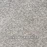 dixon_graphite