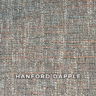 hanford_dapple