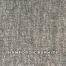 hanford_graphite