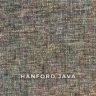 hanford_java