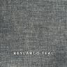 keylargo_teal
