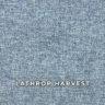 lath_harvest