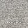 lath_smoke