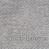 nobletex_greystone
