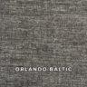 orlando_baltic