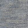 orlando_blue