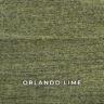 orlando_lime