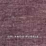 orlando_purple