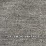 orlando_vintage