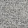 r_vault_dusk
