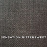 sensation_bittersweet