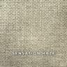 sensation_haze