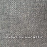 sensation_magnetic