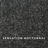 sensation_nocturnal