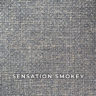 sensation_smokey