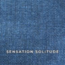 sensation_solitude