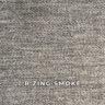 zing_smoke