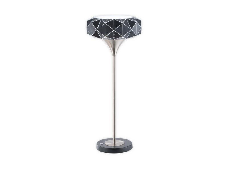 The Extreme Arc Floor Lamp | Portland Furniture