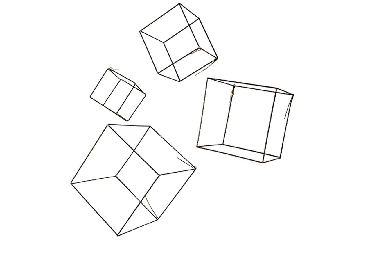 dimensional1