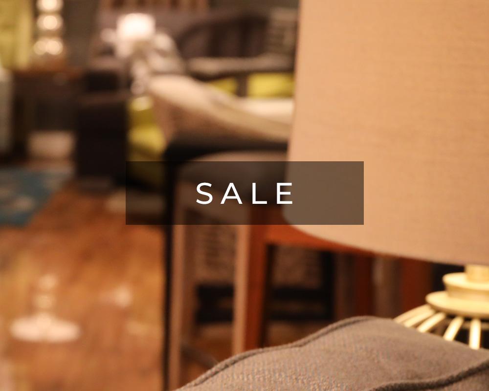 Biltwell Handcrafted Furnishings. Portland Furniture ...
